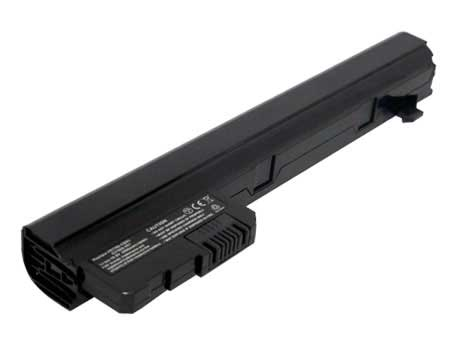 Kompatibelt Datorbatteri till hp Mini 110 XP Edition