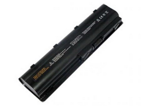 Kompatibelt Datorbatteri till hp 2000 Notebook PC