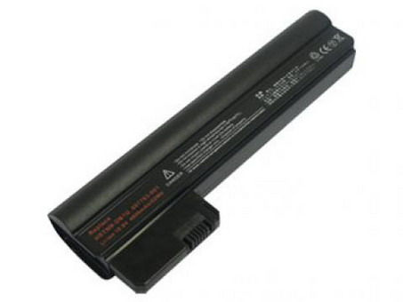 Kompatibelt Datorbatteri till hp Mini 110-3006so