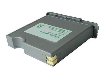 Kompatibelt Datorbatteri till apple PowerBook 160 Series