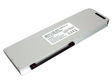 Kompatibelt Datorbatteri till apple MB470J/A MacBook Pro 15
