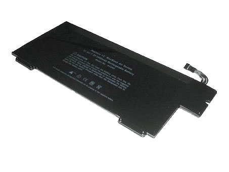 Kompatibelt Datorbatteri till apple MacBook Air 13.3-inch