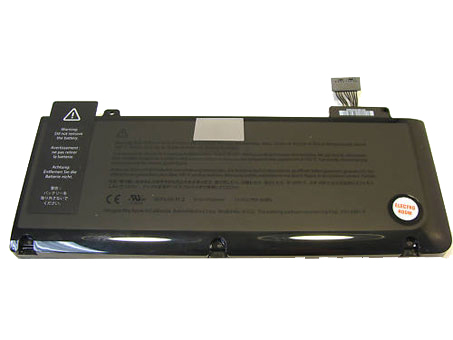 Kompatibelt Datorbatteri till apple MacBook Pro 13.3 inch MC700E/A